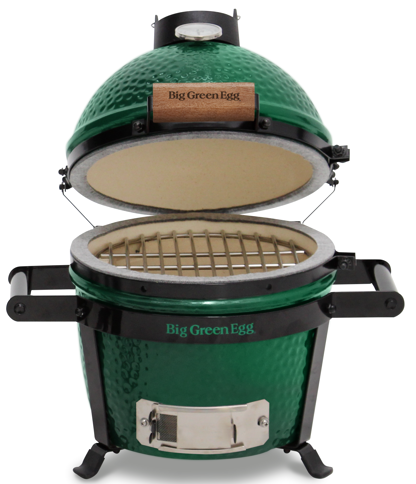 Big Green Egg Grills Specialists St Louis Mo