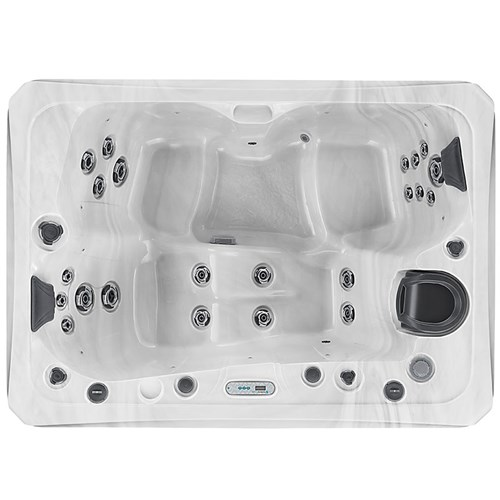 B-Wet Solutions Hot Tubs